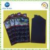 Calendriers personnalisés bon marché d'aimants de réfrigérateur (JP-FM028)