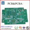 OEM Bluetooth PCBA