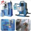 Neues Art CNCplc-Metall, das Werkzeugmaschine verhärtet