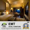 Mobília do quarto da mobília do quarto do negócio do hotel da estrela (EMT-HTB04-3)
