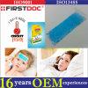 高品質OEM/ODM Service 5*12cm Fever Cooling Gel Patch