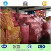 Glass ad alta densità Wool per Building Material