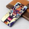 iPhone 5를 위한 호랑이 Head Fashion Mobile Phone Cover Case