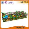 Patio de interior de los niños de la serie del bosque (VS1-150303-90A-30)