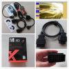 Самое новое V10.00.028 Xhorse Mvci 3 в 1 порекомендованном Highly -