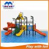 Equipamento gigante Txd16-Hog002A do parque do equipamento/água do jogo da água