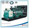 Konkurrierendes Price Wudong 450kw/562.5kVA Diesel Generator Set