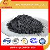 Metal Ceramics、Hard AlloysおよびDiamond Tools Silicon Powderの中国Supplier Free Samples Used