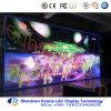 Farbenreiche Innen-Bildschirmanzeige LED-P6