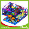 Bon Quality Indoor Play pour Infant avec Factory Price