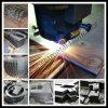 Corte del laser del acero inoxidable/aluminio cortado/productos del corte del laser