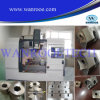 Het plastic Mes van de Machine van de Ontvezelmachine voor Reserveonderdelen