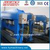Hpb-200/1010 tipo hidráulico freio da imprensa da placa de aço