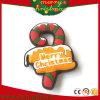 O Natal Crutches os ímãs do refrigerador do PVC (RC-CR020)