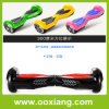 La Cina Wholesale Cheap Hoverboard 6.5inch 2 Wheel Hoverboard