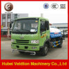 FAW 6, Tankwagen 000liters/6cbm/6m3/6ton/6000L Sprinkling