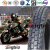 Kick grandes neumáticos de goma Scooter 130 / 70-12 130 / 60-13