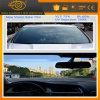 Pellicola solare della finestra dell'automobile di cura di pelle di Resistantce UV400 di calore