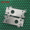 Hoge Precisie CNC die Deel voor de Toebehoren van de Automatisering machinaal bewerkt