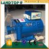 AC de bonne qualité générateur de 3 phases