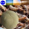 Voedingsmiddel van het Chelaat van het Aminozuur van het Calcium van het voer het Bijkomende