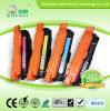 Color superior Toner Cartridge para HP Ce264X CF031A CF032A CF033A