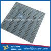 Galvanisierte Stahldach-Binder-Nagel-Platte