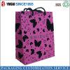 Обязательно хозяйственная сумка мешка кукол качества, подарок бумажного мешка упаковывая