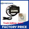 a+ het Kenmerkende Hulpmiddel van de Vrachtwagen van de Mededinger van Adblue van de kwaliteit 8in1