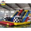 SaleのためのChildren Inflatable Slidesのための膨脹可能なSlides