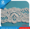 New Design Fashion Lace Trim
