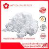 El esteroide sin procesar del estrógeno anti blanco pulveriza el 99% Letrozole Femara para la aptitud
