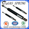 Handset를 가진 Lockable Gas Piston Spring