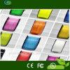 1.75mm ABS PLA 3D Gloeidraad van Af:drukken/3D Gloeidraad van de Druk