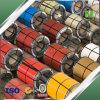 높은 내구성 가정용 전기 제품은 PPGI를 사용했다