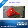 SD8-203mm DTH Button Bits для Drilling