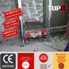 2016 de Machine van de Druk van de Muur|Screed van het cement het Pleisteren van de Nevel Machine