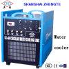 Охладитель воды Шанхай Zhengte 60L для машины плазмы