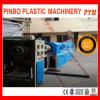 新式のプラスチック粒状になる機械