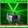 Новый блок развертки лазерного луча снайпера 2r для осветительных установок согласия