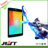 De Beschermer van het Scherm van de tablet voor LG G vult 8.3 V500 op