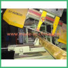 110mm Brass Tube Continuous Casting Machine
