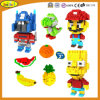 2015 Latest Plastic Toy for Children