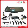 3.5-Inch affichage à cristaux liquides Reverse Parking Sensor avec Night Vision Reverse Camera