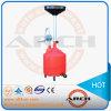 Dreno do petróleo da alta qualidade de China (AAE-POD75S)