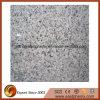 Mattonelle rosse superiori del granito di Xili