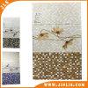 Azulejos de cerámica de la pared del cuarto de baño caliente de la venta 300*450m m/baldosa cerámica esmaltada