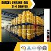 Geavanceerde Dieselmotor Oil API ci-4 20W-50