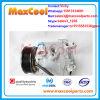 Компрессор изготовления Китая A/C для закрутки /Onix QS90 6pk 52067907 GM Chevrolet