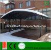 Fatto nel Carport americano della Cina Style Aluminum